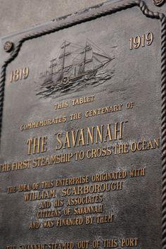 broughton street savannah | 24 E Broughton St // Savannah, GA 31401 // 912.233.2274 ext. 1