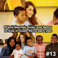 Google Image Result for http://images5.fanpop.com/image/photos/29800000/Ariana-Grande-s-Facts-ariana-grande-29800742-300-300.jpg