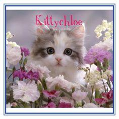 """kittychloe"" by kittychloe ❤ liked on Polyvore featuring art"