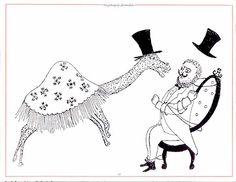 Jacques Prévert. Moudré pohádky pro nehodné děti