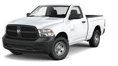 New 2015 Dodge Ram 1500 To Buy In Ontario, Canada