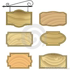 1000 images about sign shapes on pinterest craftsman for Router templates for signs