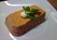 Paté de cabracho  http://www.tvcocina.com/profiles/blogs/pat-de-cabracho