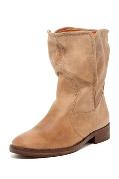 Colorful Boot Shop  MTNG Originals and SixtySeven Adjustable Wire Top Flat Boot