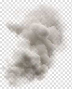 Background Wallpaper For Photoshop, Smoke Background, Banner Background Images, Photo Background Images, Background For Photography, Smoke Painting, Smoke Art, Transparent Wallpaper, Smoke Wallpaper