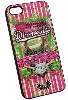 Who knew diamonds were a mans best friend too???