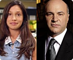 TEENAGE GMO PROTESTER & ACTIVIST ANNIHILATES BULLYING TV HOST. Millionaire power broker, cable news personality and GMO super-shill Kevin O'Leary, a Canadian clone of Piers Morgan, recently had his head handed to him on a platter by a 14-year-old young woman who schooled him on the issue of unlabeled genetically modified organisms (GMOs).