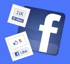 5 Cara Memaksimalkan Keajaiban Fan Page - Teropong Bisnis Find Facebook, Facebook Fan Page, Facebook Likes, The Marketing, Facebook Marketing, Social Media Marketing, Social Networks, Target Fans, Best Social Network