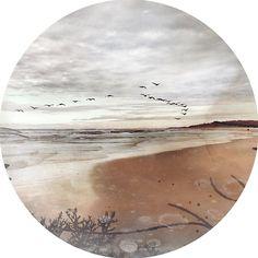 'Oceanic' by © Karin Taylor Laptop Skin, Macro Photography, Ocean, Iphone, The Ocean, Sea