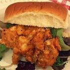 Buffalo Chicken Sliders Photos - Allrecipes.com