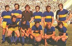 Boca 1972
