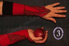 The Queen Grimhilde Sistahoodz Sleavage Collection Fall 2014, Find them at https://www.facebook.com/Sistahoodz