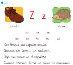 Lecturas Interactivas z. Spanish Class, Grade 1, Winnie The Pooh, Worksheets, Disney Characters, Fictional Characters, Comics, Reading Activities, Spanish Classroom