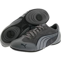 I like the subdued gray 496678298