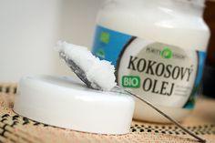 15 spôsobov ako využiť kokosový olej – od Akné po Zips Vitamin A, Nordic Interior, Natural Medicine, Organic Beauty, Healthy Tips, Aloe Vera, Healthy Lifestyle, The Cure, Health Fitness