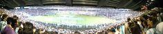 Estadio Presidente Peron . Racing Club de Avellaneda