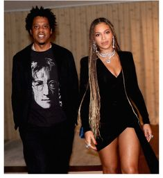 Pictures of Beyoncé Dressed as Lisa Bonet With Sir and Rumi Beyonce Short Hair, Beyonce Hair Color, Beyonce Braids, Beyonce Blonde, Beyonce Style, Beyonce And Jay Z, Beyonce Makeup, Beyonce Photoshoot, Beyonce Costume