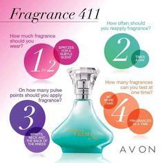 Outspoken fresh women perfume online www.youravon.com/beleave