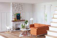 Dollhouses That'll Give You Serious Design Envy