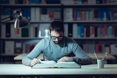 Las bibliotecas de i