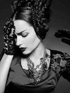Española ¡Bailaora! :) // #Photography #Spain #Woman