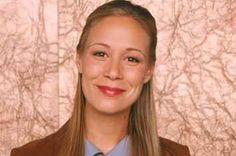 """27 Reasons Paris Geller Is The True Heroine Of """"Gilmore Girls"""""""