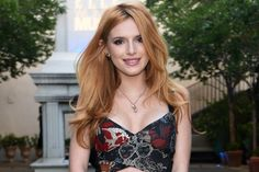 Bella Thorne Has a Message For Her Fans