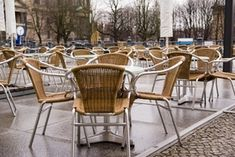 restaurant patio tables furniture ideas pinterest restaurant