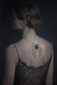 MarioSalvucci http://journal.fashionspyder.com/originpassionbeliefs/