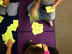 Kinder Journey: Sight Word Slap Jacks