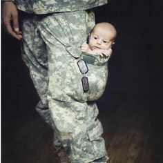 This could be my brother and his child someday #proudsister