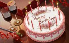 Ο κίνδυνος για την υγεία που κρύβει το σβήσιμο των κεριών σε μια τούρτα γενεθλίων