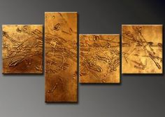 Decorate your home or office with this elegant oil painting. Our Abstract Oil Paintings are totally hand-painted.