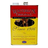 Waterlox For Wood Countertops at PaintSource.net