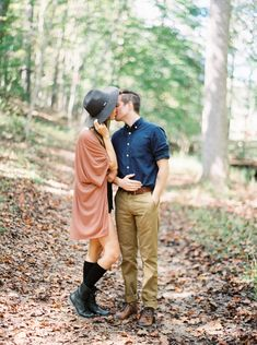 Bohemian Engagement Session | Nicole Colwell Photography | Joy Wed blog | http://www.joy-wed.com