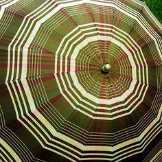 1930s Umbrella (I love this one)