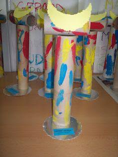 Trencaclosques: Joan Miró