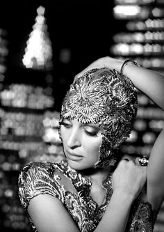 Wow, I like Her So..Much!i Uma Thurman . By Mark Seliger.