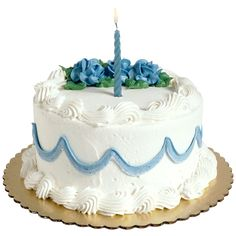cakes | Tucson's Birthday Cake Competition | Tucson On The Cheap, LLC