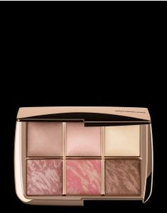 Hourglass Cosmetics - Lighting Edit - Free Standard Shipping on Orders $50+
