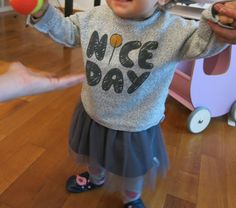 Happy First Birthday! Den 1. Geburtstag feiern | Jules & Pi