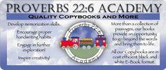 Explorer Lapbook Printables  http://proverbs22-6academy.com/2007/11/more-explorer-printables/#