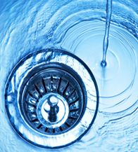 Blocked Drain Clearing specialist Sydney – 25 years.   Overflowing drains? Blocked toilet, shower or sink? Need it cleared fast?  If you have a blocked drain that needs clearing or cleaning, then call the blocked drain specialists