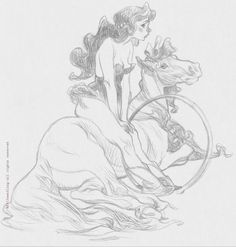 Claire WENDLING: Photo