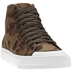new style 112a9 8b232 botitas adidas originals nizza hi classic 78 Botitas Adidas, Zapatillas,  Botas, Compras,