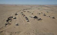 luderitz namibia - Google Search