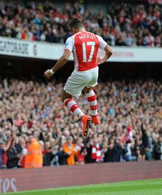 Alexis Sánchez Arsenal Football, Arsenal Fc, Alexis Sanchez, Soccer Pictures, Tips Online, European Football, The Grandmaster, Sports Betting, Soccer Players