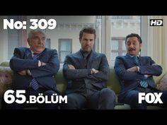No: 309 65. Bölüm - YouTube Indiana, Tv, Film, Youtube, Fictional Characters, Instagram, Movie, Film Stock, Television Set