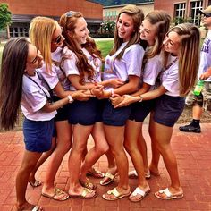 Alpha Xi Delta at Western Carolina University #AlphaXiDelta #AlphaXi #sorority #WesternCarolina