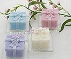 结婚 婚庆喜庆用品婚礼小礼物 厂家直销 生日庆生礼品盒蜡烛LZ004         http://shop116588492.taobao.com  #小蜡烛 #烛台 #candle #candleholder #betergifts